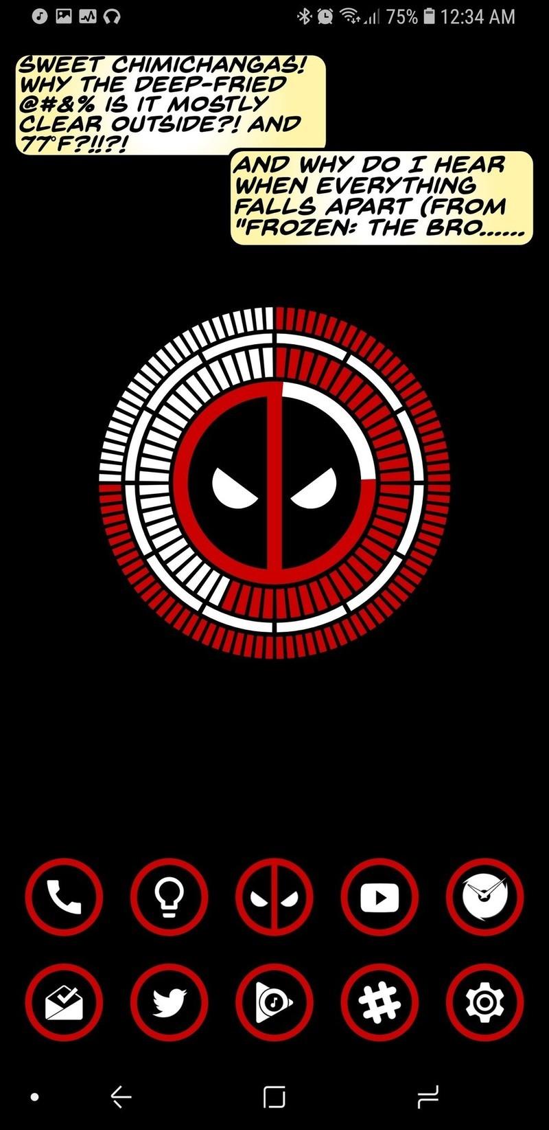 deadpool-18-logo-8.jpg?itok=Zl0qxcuT