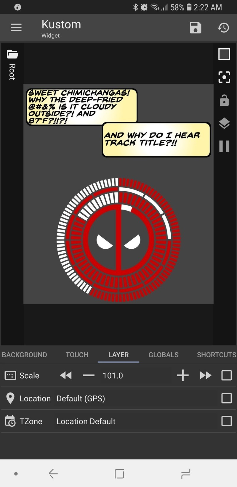 deadpool-18-kwgt-adjust-1-scale.jpg?itok