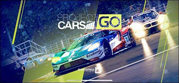 project-cars-go.jpeg?itok=Fggx2SpQ