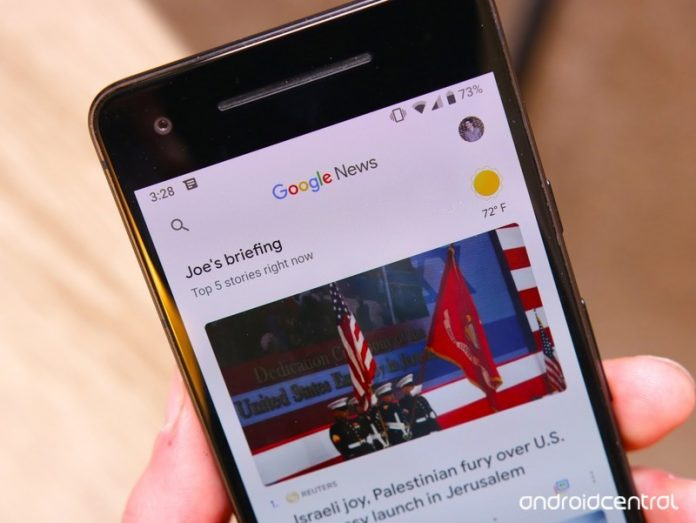 Google News: 5 tips and tricks to make it great
