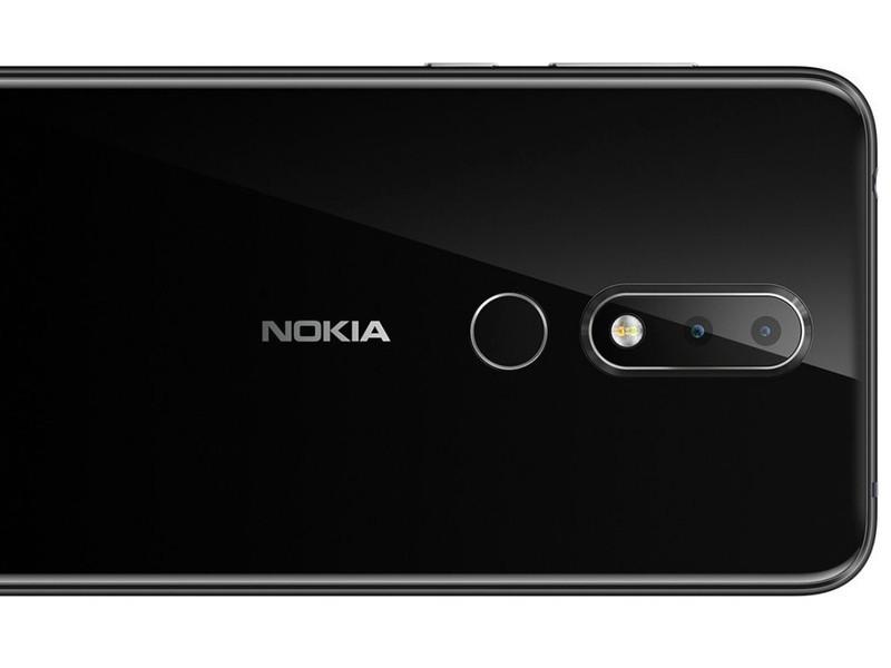 nokia-x6-3.jpg?itok=MB4Huk6E