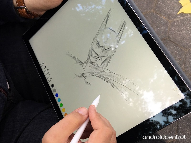 ipad-pro-pencil-batman-hero.jpg?itok=5wI