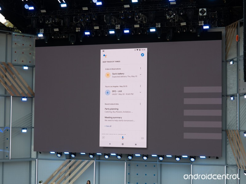 google-io-2018-assistant-phone-more-visu
