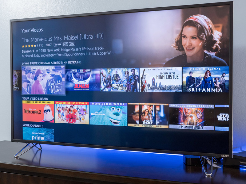 amazon-fire-tv-20.jpg?itok=IxaJY_9F