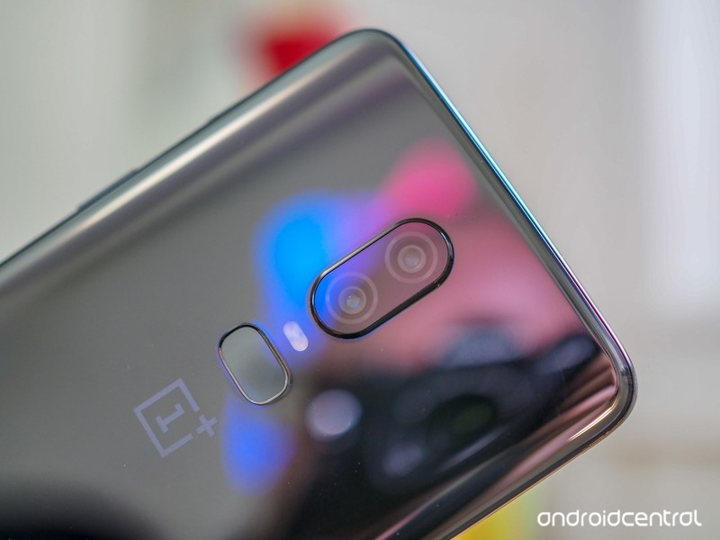 oneplus-6-hands-on-36.jpg?itok=oqwbETWB