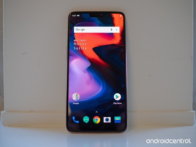 oneplus-6-hands-on-10.jpg?itok=qNwjn75J