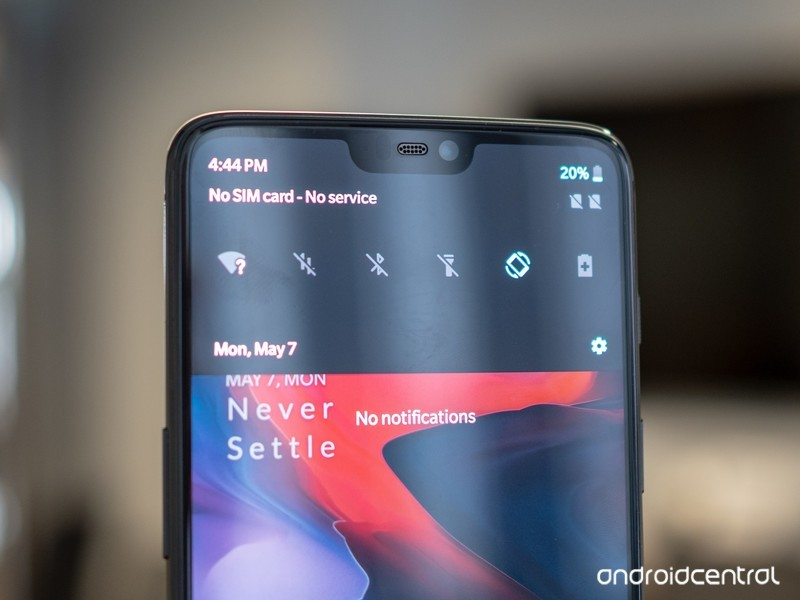 oneplus-6-hands-on-27.jpg?itok=Vsi2uIod