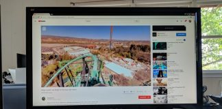 How to watch 360-degree YouTube videos on Oculus Go