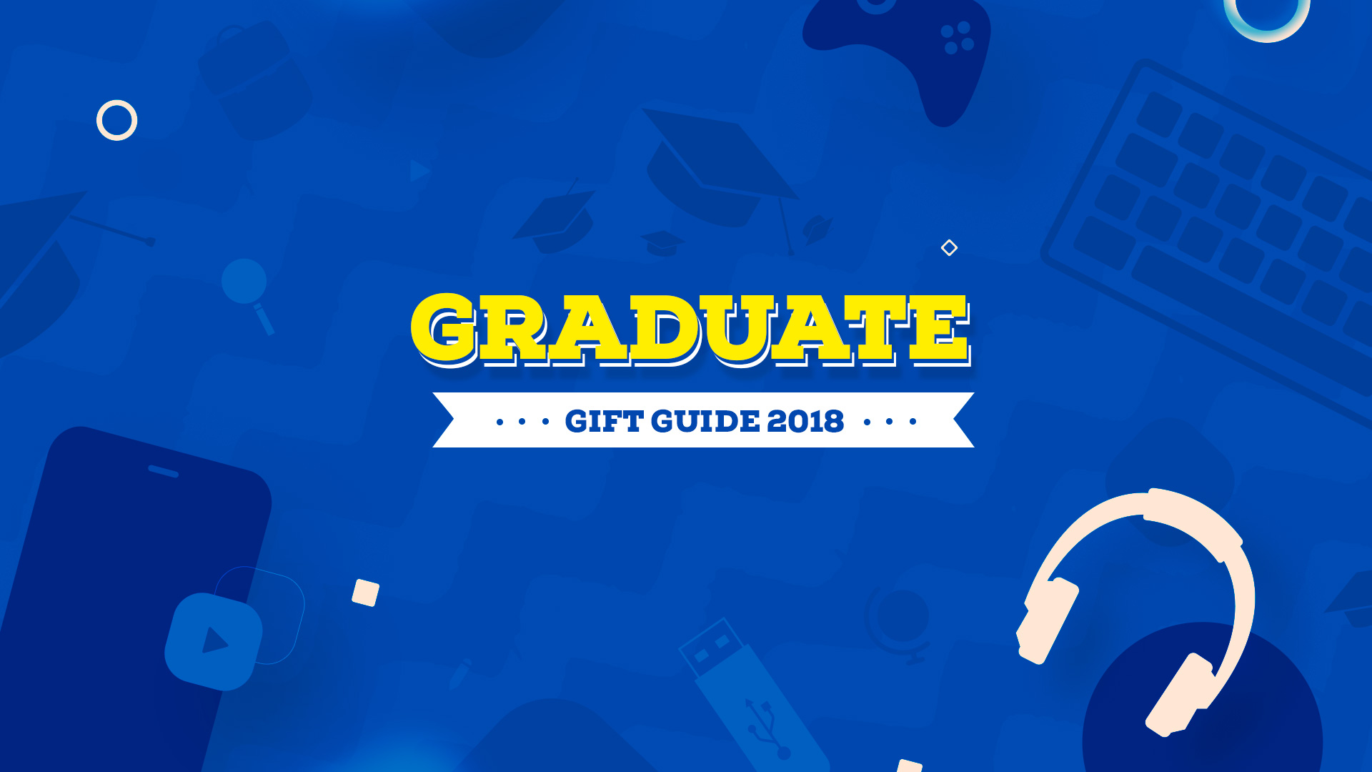 graduations-gift-guide-generic.jpg
