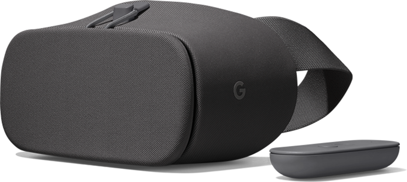 daydream-view-2017-transparent.png