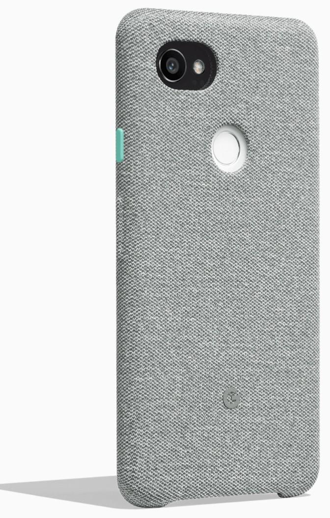 Google-fabric-case-press_0.jpg?itok=aHOe