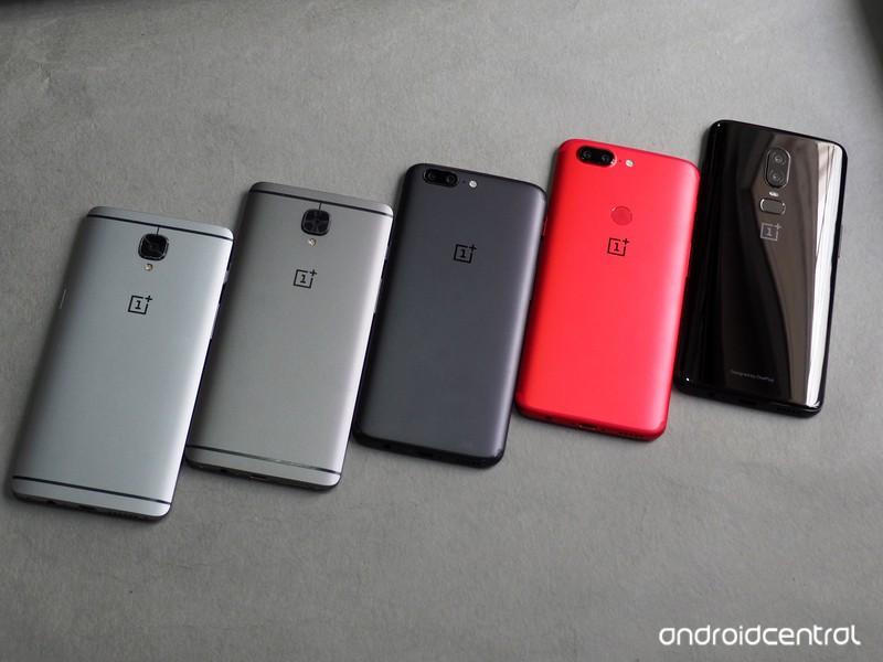 oneplus-devices.jpg?itok=HK_J9LE9