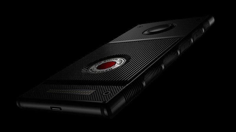 red-hydrogen-one-att-press-image.jpg?ito
