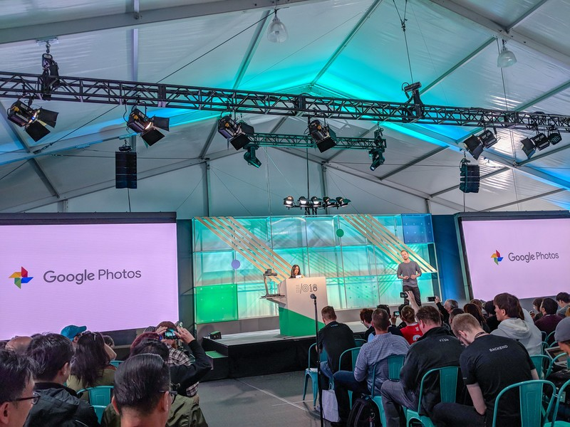 google-io-2018-google-photos-api-1.jpg?i