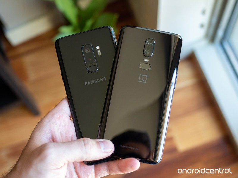 oneplus-6-vs-galaxy-s9-plus-2.jpg?itok=5