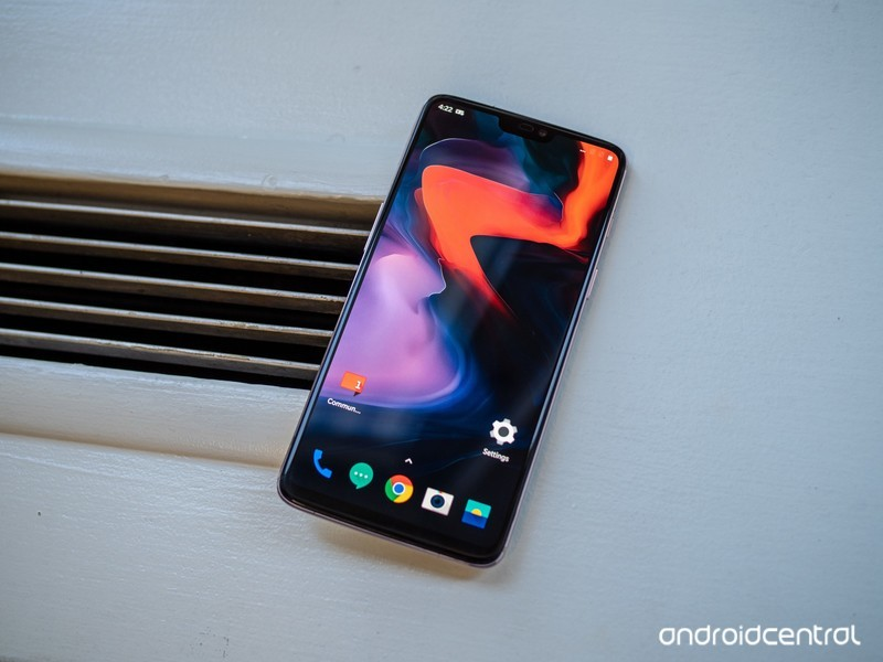 oneplus-6-hands-on-15.jpg?itok=dwhWsQpC