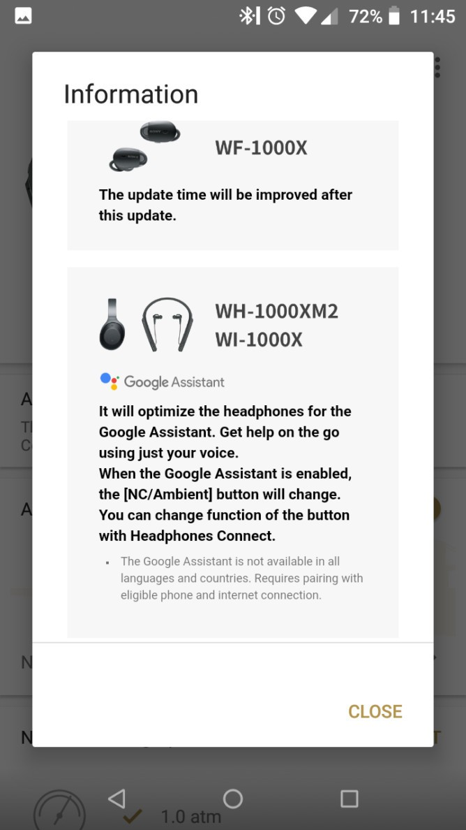 sony-headphones-assistant-update-1.jpg?i