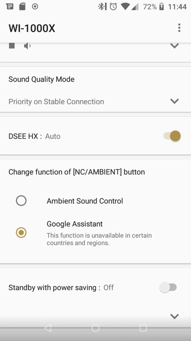 sony-headphones-assistant-update-2.jpg?i