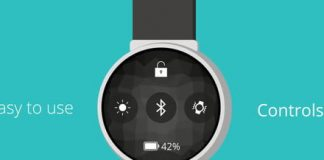 There's a Wear OS alternative called AsteroidOS that you can install now