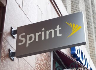 Sprint adds a new unlimited plan for seniors 55 and older to match T-Mobile