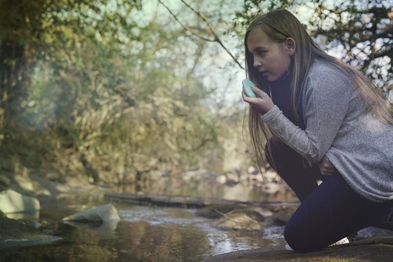 girl_creek_2.jpg?itok=MM9dnKAP