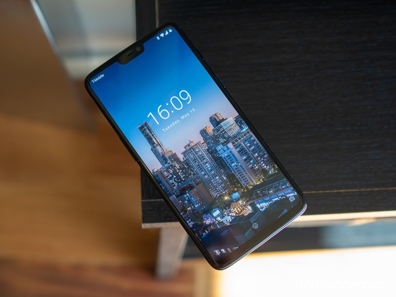 oneplus-6-black-front-display-full-flat.