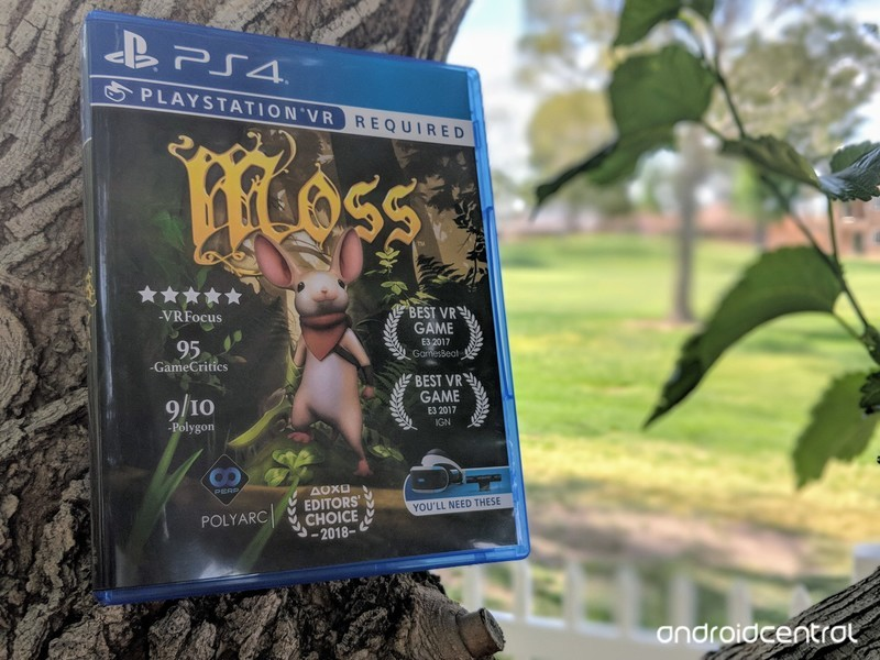 moss_physical_box.jpg?itok=eVTZz4nt