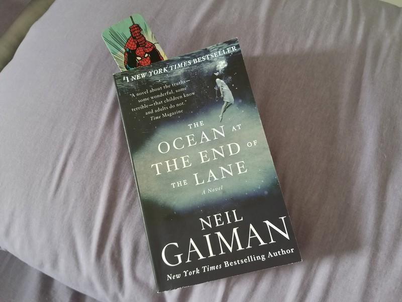 ocean-end-lane-neil-gaiman-book.jpg?itok