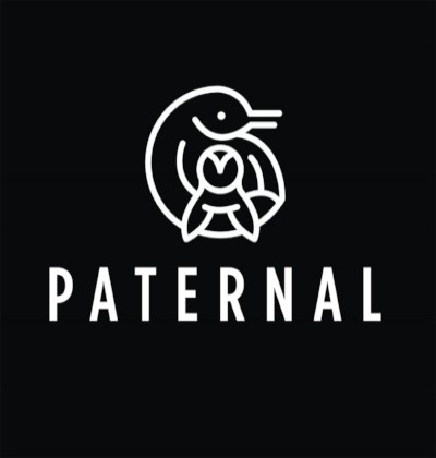paternal_final-3000.jpg?itok=dXyY1gh3