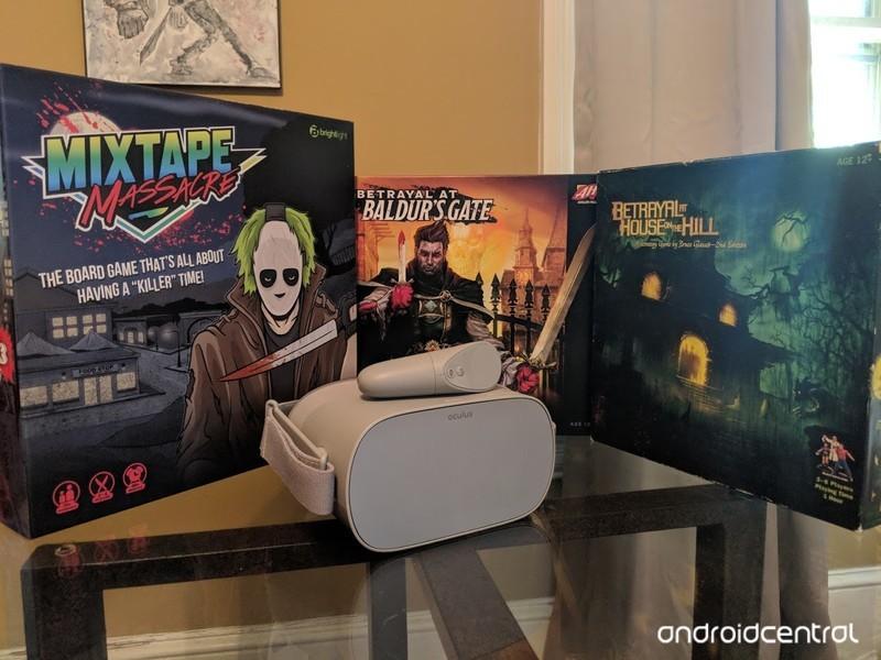 horror-oculus-go-hero.jpg?itok=_6AcIX0n