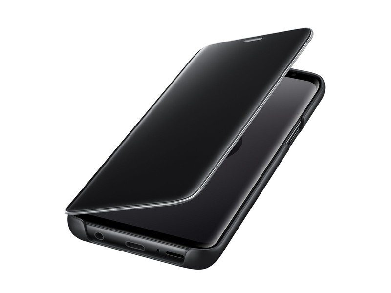 samsung-s-view-s9-case-press.jpg?itok=0n
