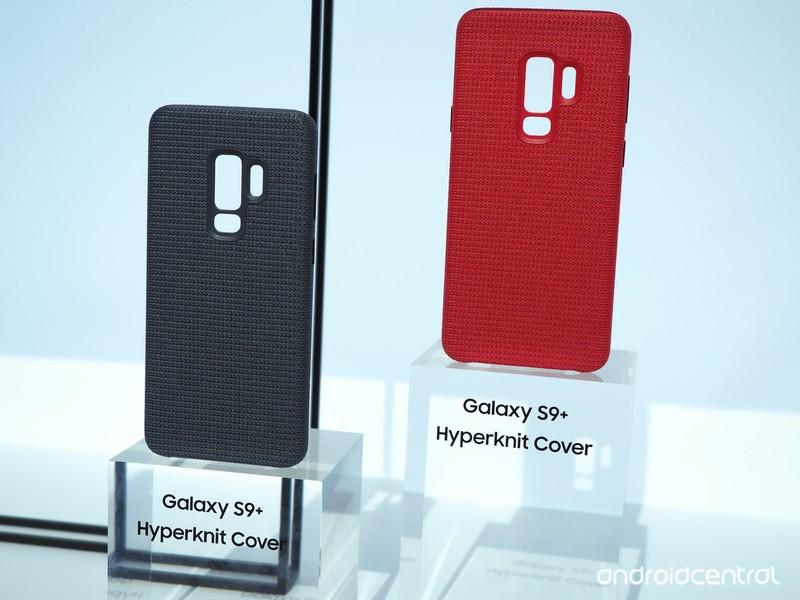samsung-galaxy-s9-accessories-4.jpg?itok