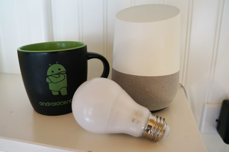 best-smart-led-bulbs-google-home-hero.jp