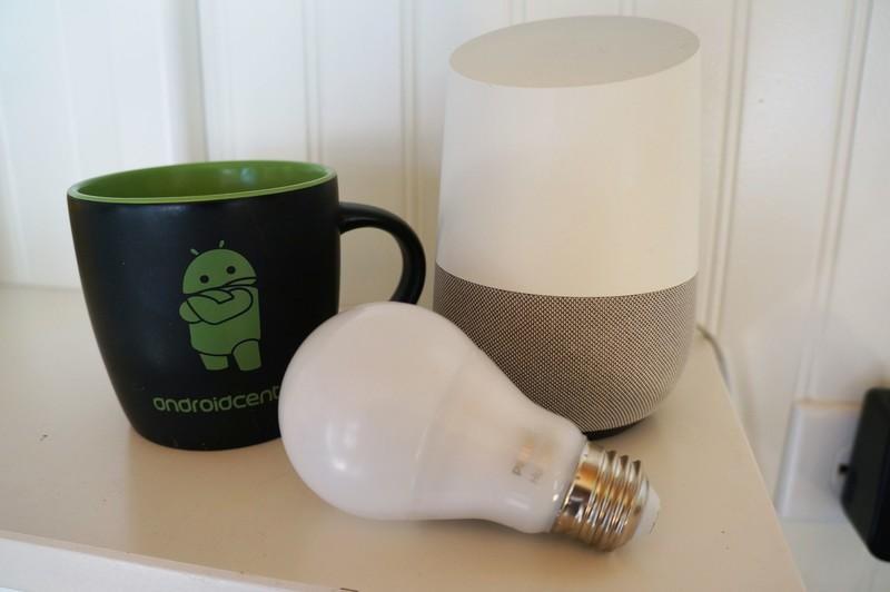 best-smart-led-bulbs-google-home-hero.jp