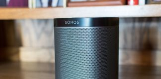 Best Speakers To Use With Your Amazon Echo Dot in 2018