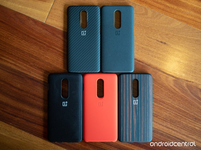 oneplus-6-cases-3.jpg?itok=Fm0Bvo4U