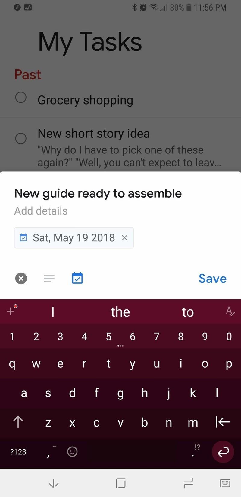 google-tasks-task-creation.jpg?itok=fGyN