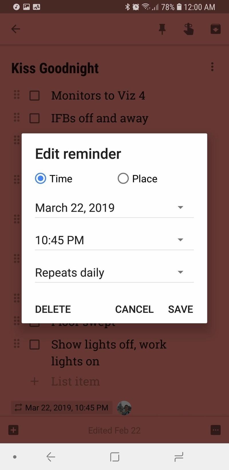 google-keep-time-reminder.jpg?itok=nllQb
