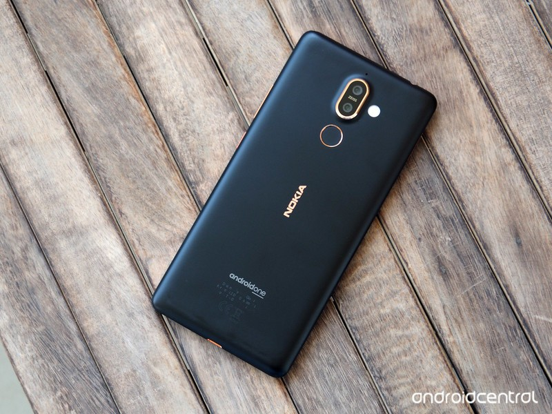 nokia-7-plus-review-9.jpg?itok=cVfNkg1n