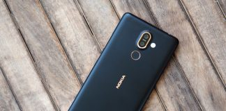 HMD Global, the company behind Nokia phones, just raised $100 million
