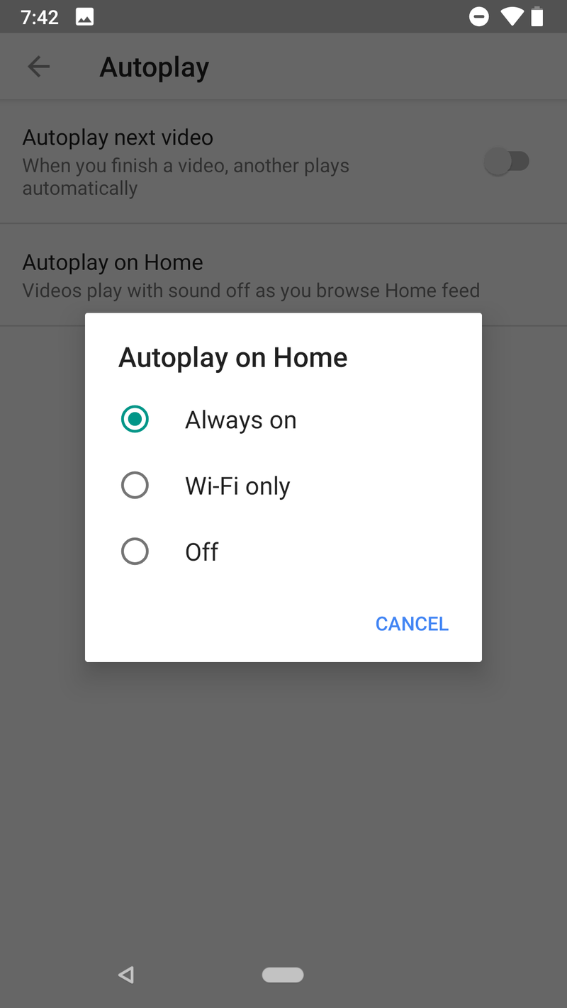 manage-youtube-15-autoplay-on-home.png?i