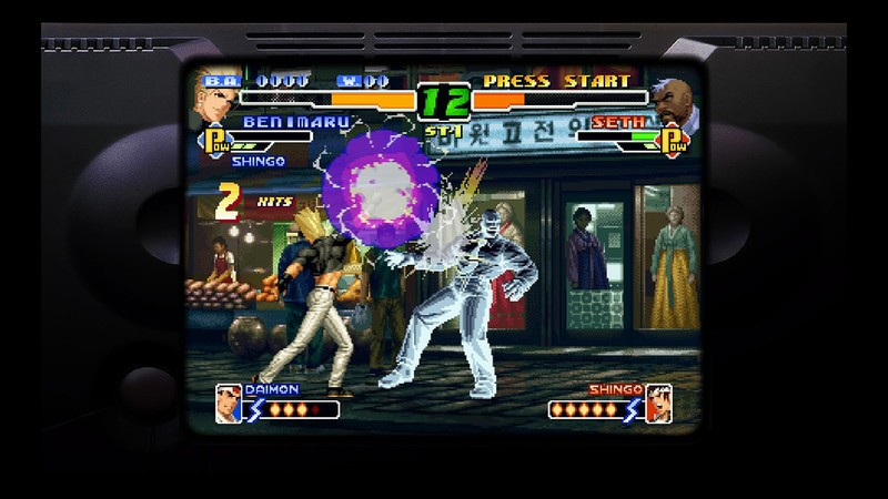 king-of-fighters-00.jpg?itok=NPx7tmNg