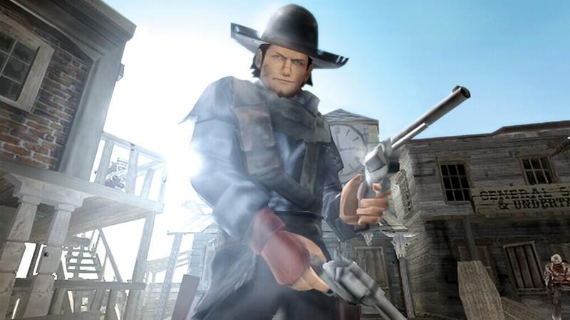 red-dead-revolver.jpg?itok=oijuZPFo