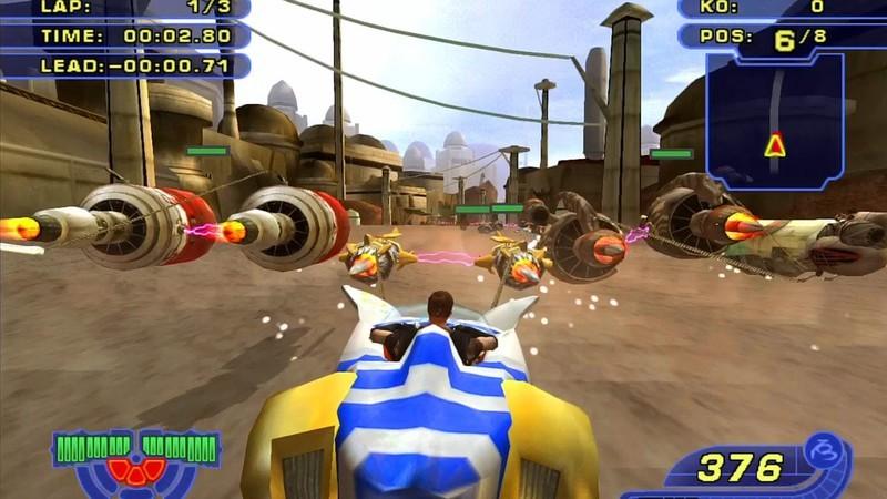 racer-revenge.jpg?itok=Gnsnyf5f