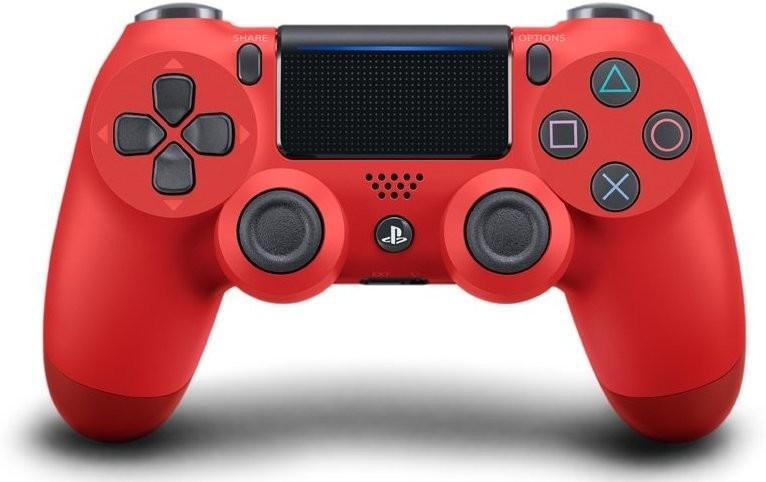 ps4-controller-red.jpg?itok=vvspL3s7