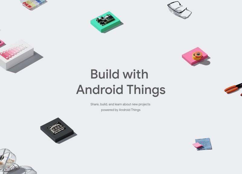 android-things_0.jpg?itok=1WTCAXQq