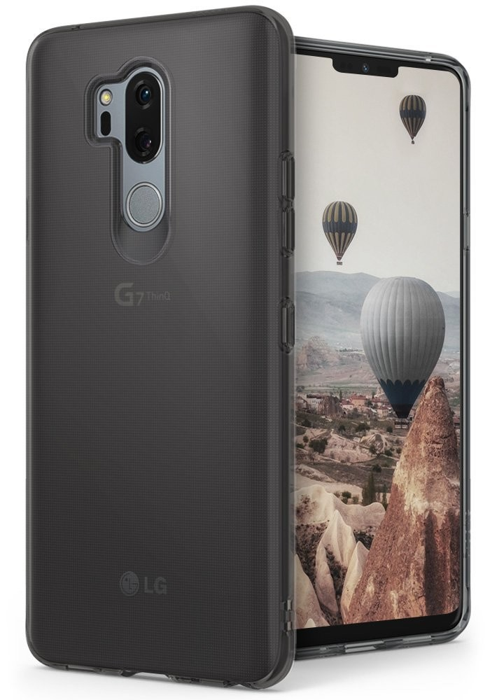 the latest 8bffe 8a94c Best LG G7 Cases | AIVAnet