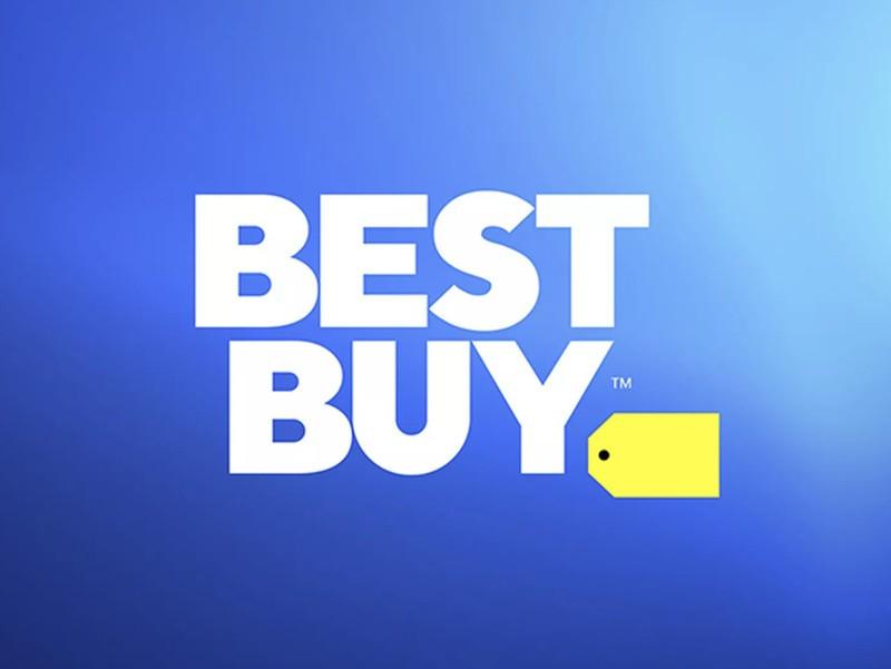 best-buy-new-logo.jpg?itok=0UgXSe8t