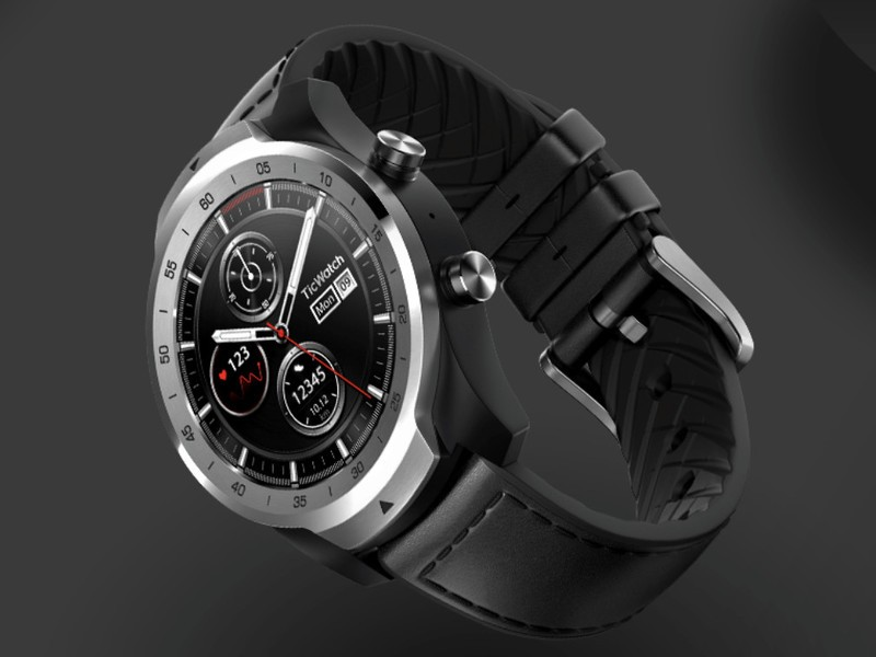ticwatch-pro-render-black-background.jpg