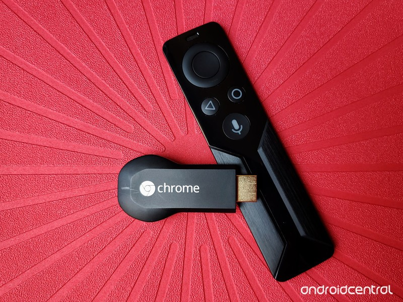 chromecast-shield-remote-red-hero.jpg?it